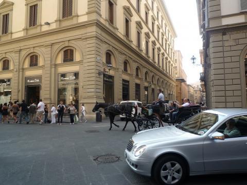 中国驾照在意大利能用吗