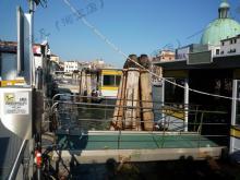 浪漫之都威尼斯